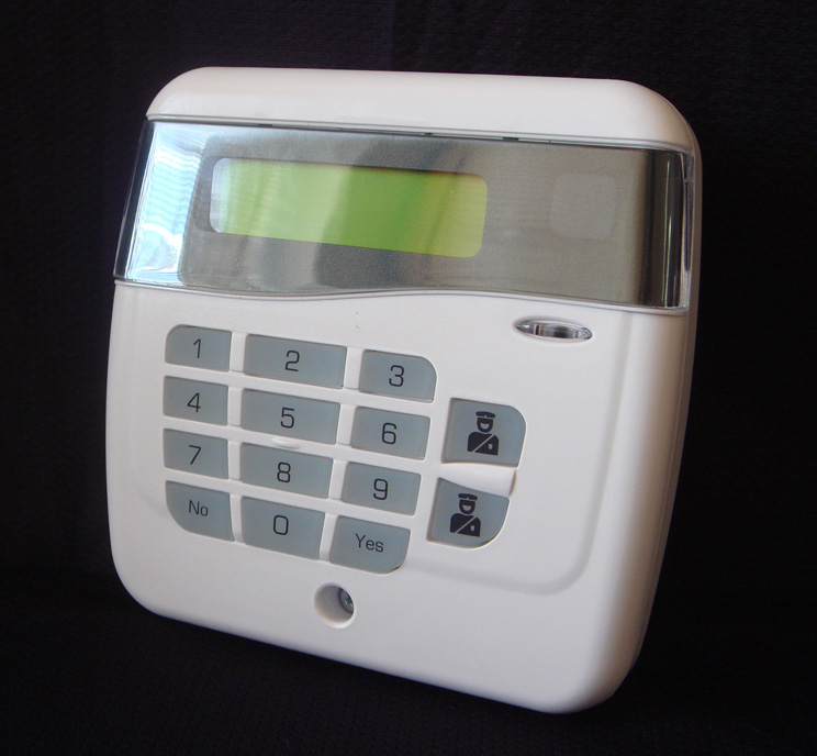 gt480 alarm package mansfield alarm systems from property guard rh propertyguardalarms co uk Fire Alarm System Manual Gemini Alarm System Manual